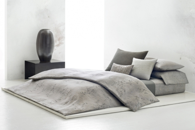 Calvin Klein Home Image Via Lesouk Co