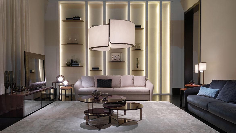 Fendi Furniture For Sale   Furniture Designs