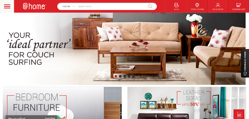 home decor furniture websites 11 websites to shop for home d 233 cor at affordable price 10992